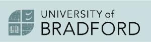 Uni Bradford Logo