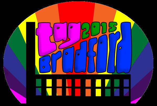 TAG-2015-Bradford_logo